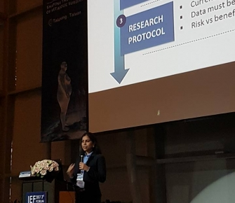 IEF-Taiwan-Speaker
