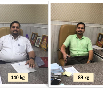 Best-Laparoscopic-Sleeve-Gastrectomy-with-Loop-Duodeno-Jejunal-Bypass-surgery-before-after-photos-in-mumbai-india (4)