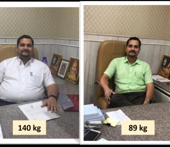 Best-Single-Incision-Laparoscopic-Sleeve-surgery-before-after-photos-in-mumbai-india (6)