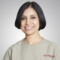 Dr Aparna Govil Bhasker- Best Bariatric and Obesity Surgeon in Mumbai, India