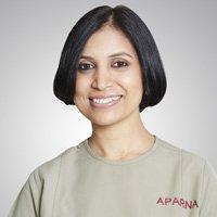 Dr Aparna Govil Bhasker- Best Bariatric and Obesity Surgeon in Mumbai, India