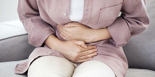 Best Hiatus Hernia Surgery, Hiatus Hernia Repair, Nissen Fundoplication in Mumbai, India by Dr Aparna Govil Bhasker