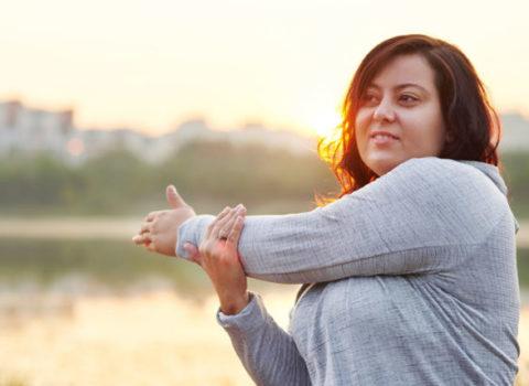 Bariatric surgery- Benefits and Risks - Dr Aparna Govil Bhasker