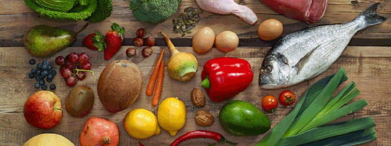 Post Gastric Sleeve Diet