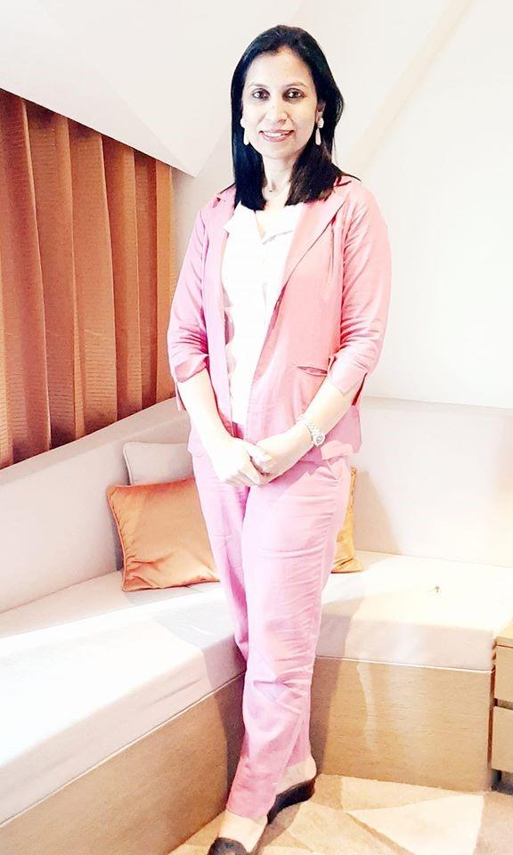 Best Female Surgeon in Mumbai, Top Lady General Doctor India