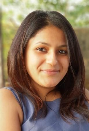Ms. Miloni Shah Sancheti